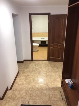 Продается квартира 144 кв.м, в центре Пятигорска - Фото 3