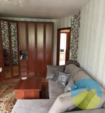 Двухкомнатная квартира в хорошем состоянии - Фото 5