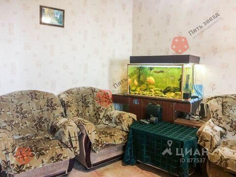Продажа квартиры, Тверь, Ул. Фрунзе - Фото 2