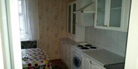 Аренда квартиры, Брянск, Ул. Унечская - Фото 1