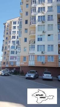 Сдается в аренду офис г.Севастополь, ул. Гагарина - Фото 4