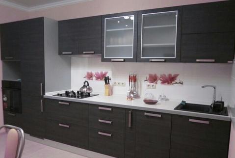 Сдам квартиру-апартаменты класса люкс в новом элитном доме - Фото 1