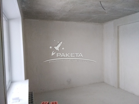 Продажа квартиры, Завьялово, Завьяловский район, Ул. Нагорная - Фото 5