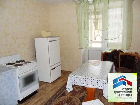 Квартира ул. Гоголя 4 - Фото 1