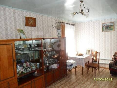 Продам 1-этажн. дом 61.4 кв.м. Ялуторовский тракт - Фото 1