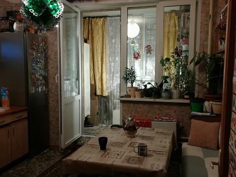 2 комн. кв-ра 54 кв.м 14/25 мон. г.Подольск ул.Г.Смирнова д.2 - Фото 1