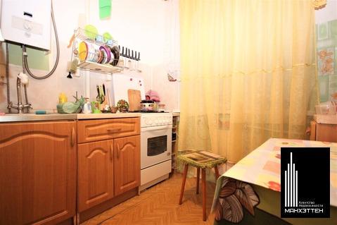 Продается двухкомнатная квартира в Калининце - Фото 1