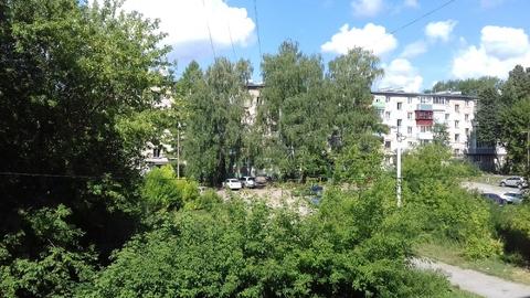 Продаётся однокомнатная квартира ул. Качевская 34к1 - Фото 3