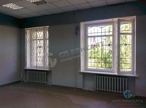 Продажа нежилого помещения 130 кв.м, на ул. пр-кт Ленина - Фото 1