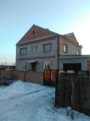 Продажа дома, Черногорск, Ул. Линейная - Фото 1