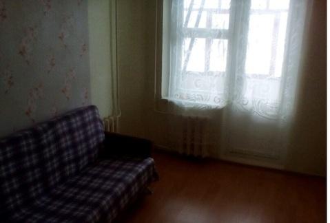 Сдаётся квартира 2-я В Брагино В квартире косметический ремонт , . - Фото 2
