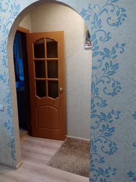 Продажа квартиры, Нижний Новгород, Ул. Ярошенко - Фото 4