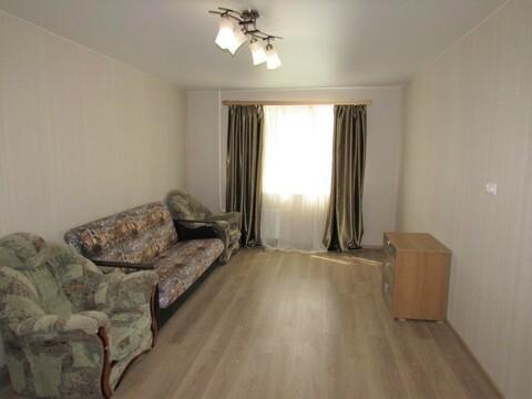 Сдается новая 2 комнатная квартира в Центре - Фото 4