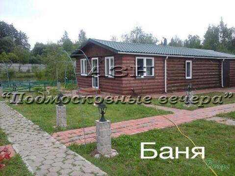 Новорижское ш. 110 км от МКАД, Лихачево, Дом 160 кв. м - Фото 2