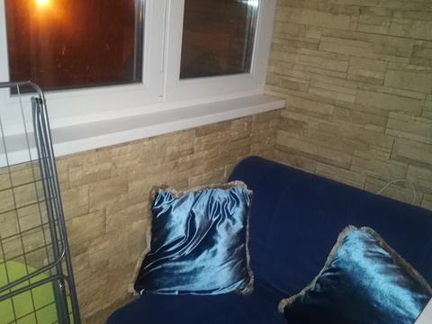 1к квартира в Ивантеевке - Фото 5