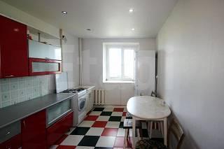 Квартира 5 комнат - Фото 4