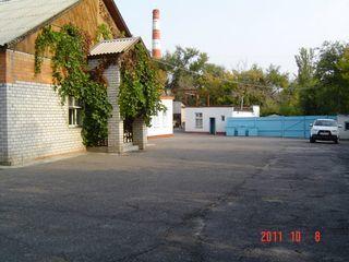 Продажа производственного помещения, Волгоград, Ул. Тарифная - Фото 2
