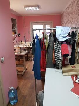 Аренда офиса, Иркутск, М. Жукова - Фото 5