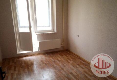 3-комнатная квартира, Серпухов, Юбилейная, 6 - Фото 5