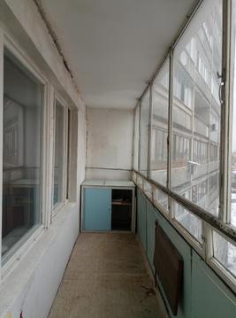 1-ком квартира 38,5 кв.м. Королев - Фото 4