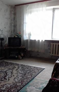 Продам 1 уп на Парижской Коммуны - Фото 3