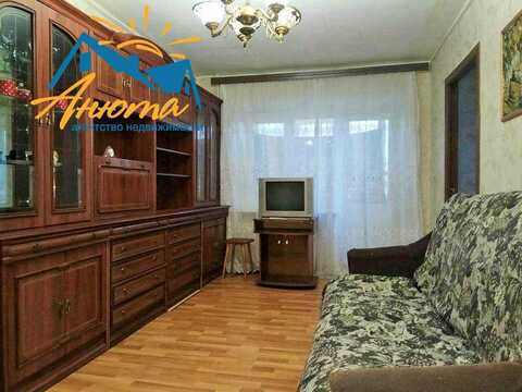 Аренда 2 комнатной квартиры в Обнинске улица Победы 3 - Фото 1