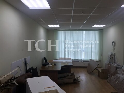 Псн, Ивантеевка, ул Школьная, 14 - Фото 2