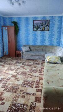 Аренда комнаты посуточно, Геленджик, Ул. Калинина - Фото 1