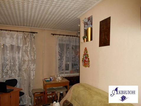 Продаю 2-х комнатную квартиру у Ипподрома - Фото 1