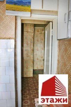 Продажа квартиры, Муром, Ул. Первомайская - Фото 5