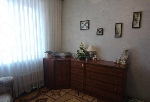 3-х комнатная квартира, ул. Маршала Жукова, 8 - Фото 5
