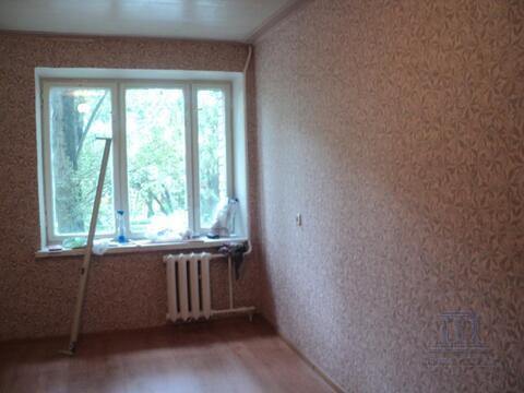 Орджоникидзе Днепропетровская комната в секции 12 метров 1 сосед - Фото 3
