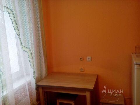 Продажа квартиры, м. Алтуфьево, Ул. Череповецкая - Фото 2