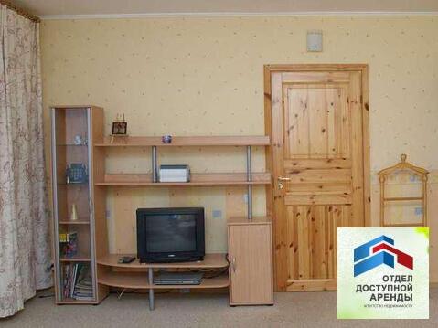 Квартира ул. Дуси Ковальчук 71 - Фото 1