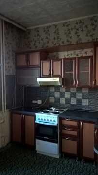 Квартира, ул. Усть-Илимская, д.5 - Фото 2
