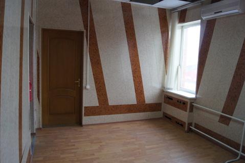 Офис 15 кв.м. на пересечении Оборонной и Колетвинова - Фото 3