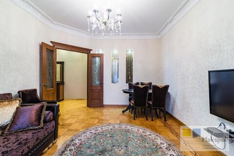 Продам 2-к квартиру, Москва г, Каширское шоссе 7к1 - Фото 4