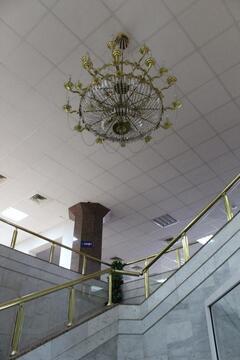 Продается Бизнес-центр. , Челябинск город, улица Цвиллинга 60 - Фото 4