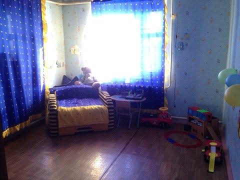 Продажа: дом 150 м2, уч. 16 сот. 2 эт. Смоленка - Фото 5