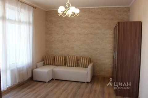 Аренда квартиры, м. Коломенская, Улица Корабельная - Фото 2