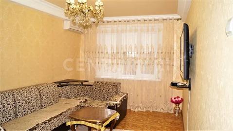 Объявление №65076105: Продаю 2 комн. квартиру. Махачкала, Али-Гаджи Акушинского пр-кт, 90кб,