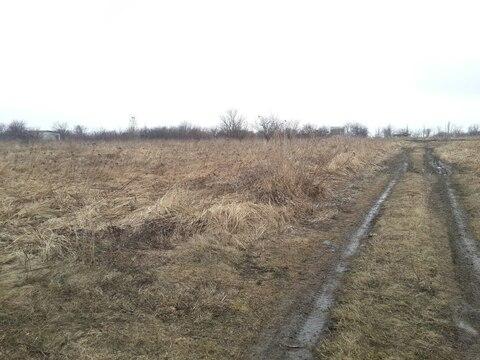 Участок хутор Постников - Фото 2