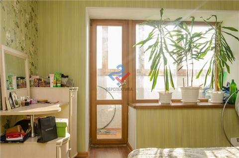 4к -квартира, Достоевского 29 - Фото 5