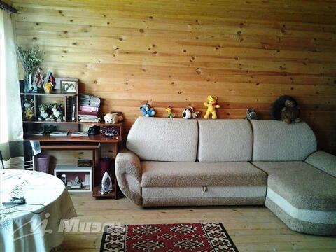 Продажа дома, Бронницы - Фото 3