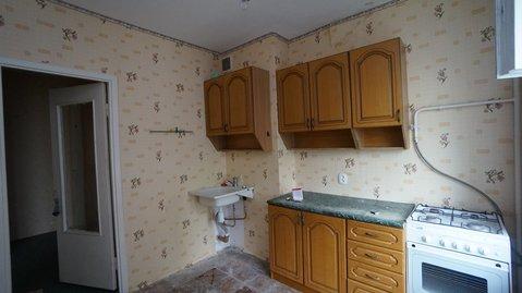 Купить двухкомнатную квартиру в Новороссийске по низкой цене. - Фото 4