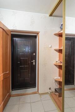Продам: 1 комн. квартира, 46 кв. м, Вологда - Фото 3