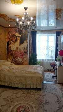 Большая 2-х комнатная квартира 65 кв.м. с новым ремонтом - Фото 3