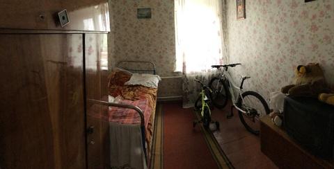 Продам дом в Плесе - Фото 2