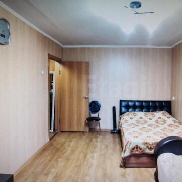 Продажа квартиры, Улан-Удэ, Ул. Октябрьская - Фото 1