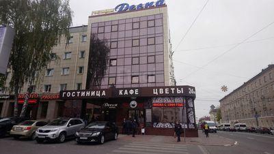 Аренда квартиры, Брянск, Ленина пр-кт. - Фото 1